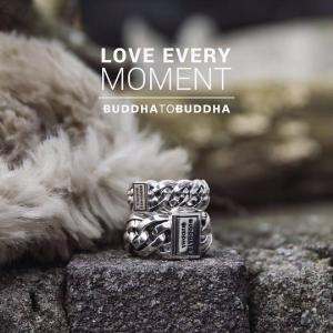 Buddha to Buddha Wolters Juweliers Coevorden Emmen