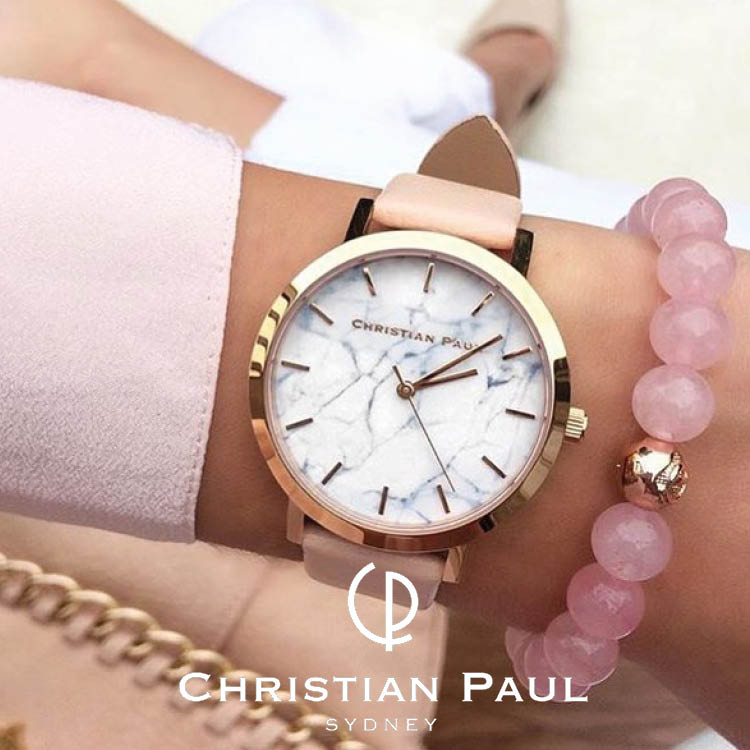 Christian Paul Wolters Juweliers Coevorden Emmen