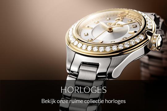 Horloges Wolters Juweliers Coevorden Emmen