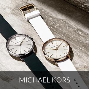 Michael Kors Wolters Juweliers Coevorden Emmen