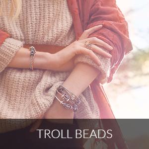 Trollbeads Wolters Juweliers Coevorden Emmen