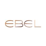 www.ebel.nl Ebel dealer Ebel horloges Ebel wave