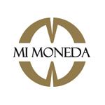 Mimoneda sieraden collectie bij Woltersjuweliers.nl Coevorden Emmen en Hardenberg