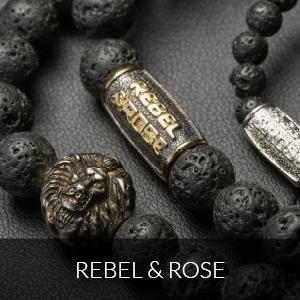 Rebel & Rose Wolters Juweliers Coevorden Emmen