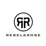 Rebel & Rose armbanden Wolters Coevorden Emmen Hardenberg