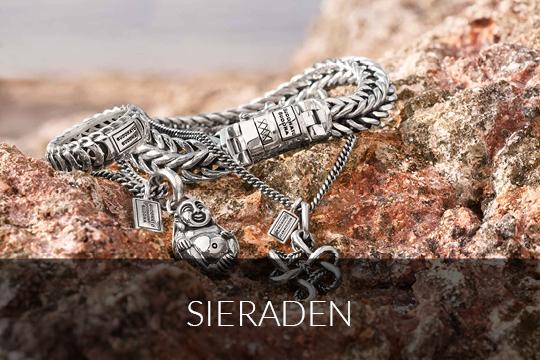 Sieraden Wolters Juweliers Coevorden Emmen