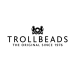 Trollbeads armbanden en bedels bij Woltersjuweliers.nl Coevorden Emmen en voor Hardenberg