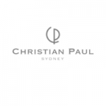 Christian-Paul-wolters-juweliers-coevorden-emmen