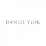daniel-vior wolters-juweliers-coevorden-emmen