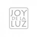 joy-de-la luz wolters-juweliers-coevorden-emmen
