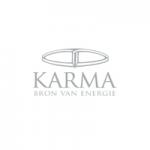karma wolters-juweliers-coevorden-emmen