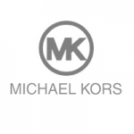 michael-kors -juweliers-coevorden-emmen