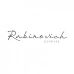 rabinoivich wolters-juweliers-coevorden-emmen