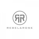 rebel-rose wolters-juweliers-coevorden-emmen