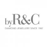 R en C wolters-juweliers-coevorden-emmen