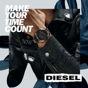 Diesel-horloge-kopen-bij-Wolters-Juweliers-Coevorden-Emmen