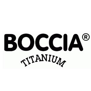 boccia-wolters-juweliers-coevorden-emmen