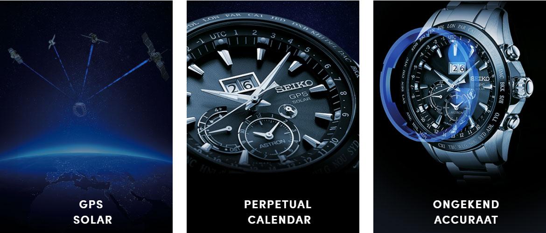 Seiko-Astron-GPS-Solar-topmodellen-bij-Wolters-Juweliers-Coevorden-Emmen