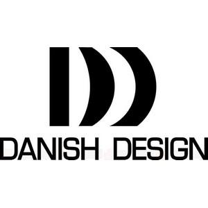 danish design Wolters Juweliers Coevorden Emmen