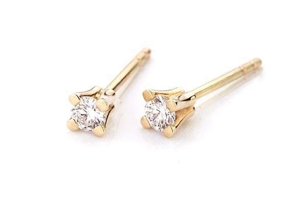 diamond nederlands ambacht Wolters Juweliers Coevorden Emmen