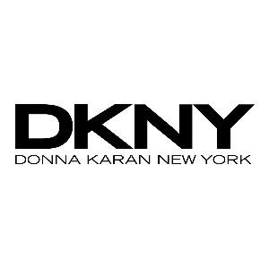 DKNY Wolters Juweliers Coevorden Emmen