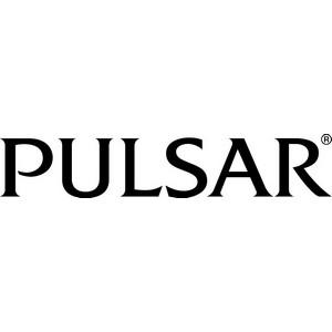 pulsar Wolters Juweliers Coevorden Emmen