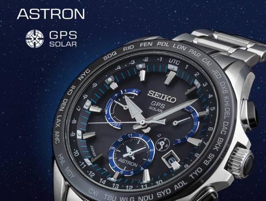 Seiko Astron Aanbieding.Wolters Juweliers Seiko Astron Horloge Kopen Ruime Keuze