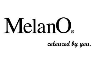 Melano Wolters Juweliers Coevorden Emmen