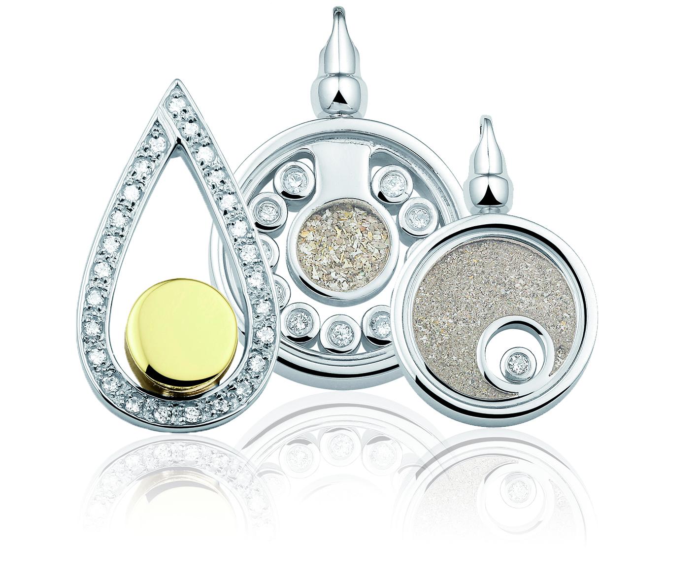 wolters juweliers coevorden emmen gedenksieraden