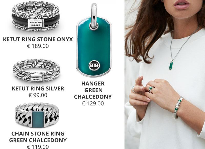 Buddha-to-Buddha-sieraden-KETUT-SERIE-WOLTERS-Juweliers-Coevorden-Emmen