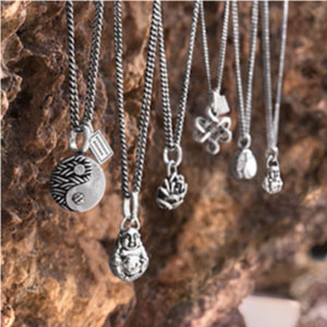 Buddha-to-buddha-sieraden-hangers-ketting-kopen-bij-Wolters-Juweliers-Coevorden-Emmen-Hardenberg