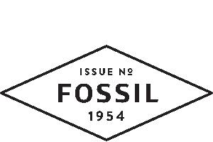 fossil Wolters Juweliers Coevorden Emmen