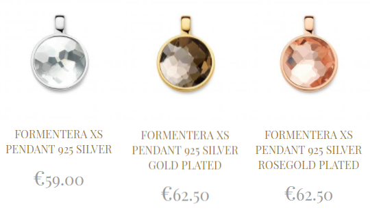 Mi-Moneda-Formentera-xs-hanger-bij-Wolters-Juweliers-Coevorden