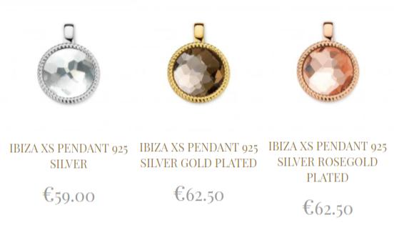 Mi-Moneda-Ibiza-xs-pendant-koop-je-bij-Wolters-Juweliers-Coevorden