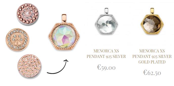Mi-Moneda-combineer-met-de-sieraden-shop-bij-Wolters-Juweliers-Coevorden-Emmen