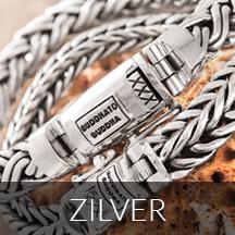 Zilver Wolters Juweliers Coevorden Emmen