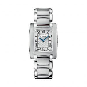 1216033 Ebel Brasilia Lady Horloge