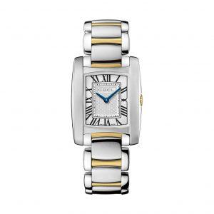 1216067 Ebel Brasilia Lady Horloge