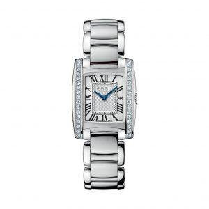 1216068 Ebel Brasilia Lady Horloge