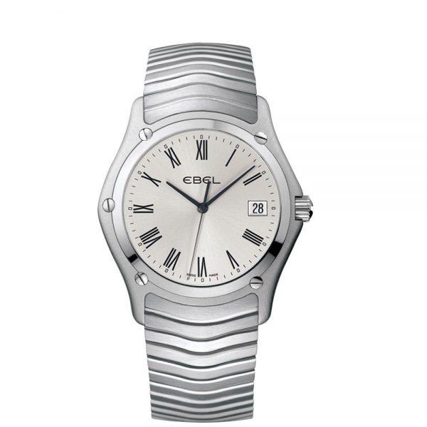 1215437 Ebel Classic Gent Horloge