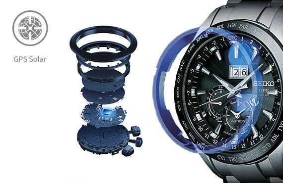 Seiko-Astron-GPS--SSE149J1-technologie--Wolters-Juweliers-Coevorden-Emmen