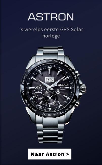 Seiko-Astron-horloge-gps-solar-ruime-keuze-bij-Wolters-Juweliers-Coevorden-Emmen