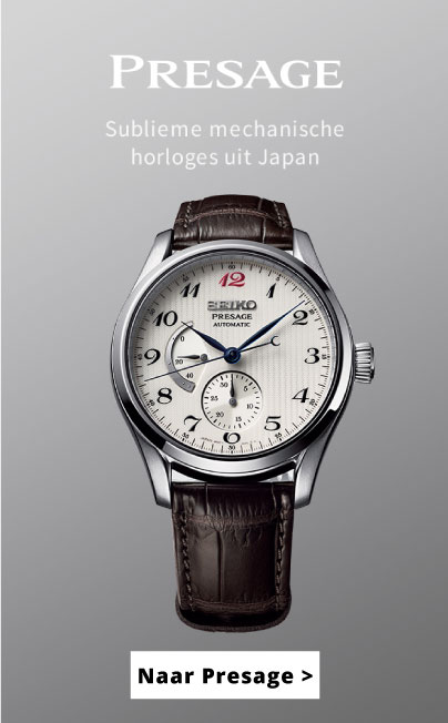 Seiko-Presage-horloge--ruime-keuze-bij-Wolters-Juweliers-Coevorden-Emmen