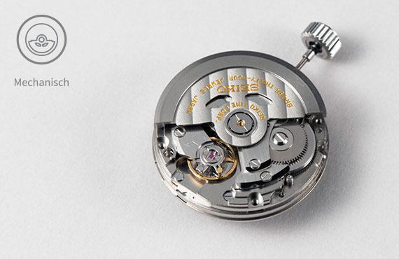 Seiko-mechanisch--technologie--Wolters-Juweliers-Coevorden-Emmen