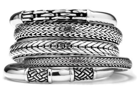 rebel-and-rose-sterling-silver-Wolters-Juweliers-Coevorden-Emmen
