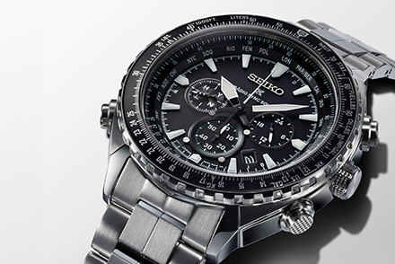 Prospex_Sky Seiko horloge kopen Wolters Juweliers