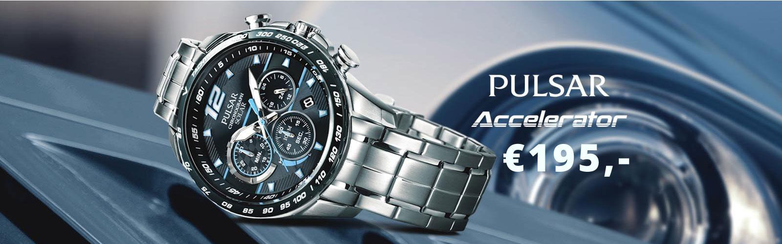 Pulsar-horloge-kopen-bij-Wolters-Juweliers-Coevorden-Emmen
