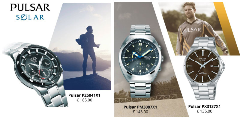Pulsar-horloges-kopen-bij-Wolters-Juweliers-Coevorden-Emmen