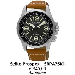 SRPA75K1-seiko-prospex-automaat Koop je bij Wolters Juweliers