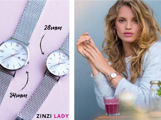 ZINZI-lady-watch-wolters-luweliers-coevorden-emmen